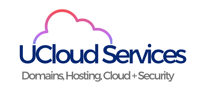 UCloud Services